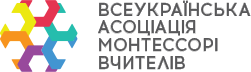 Ukraine Montessori Association